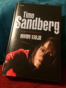 Sandberg_2017