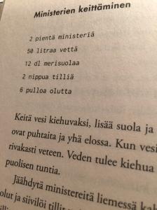 Koskinen_ministeri