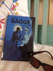 Bagge2