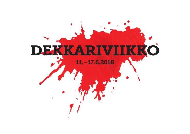 dekkariviikko-2018-logo