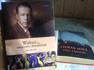 Waltari_ja_tutkimus