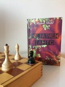 Hiljainen_tahto_2018