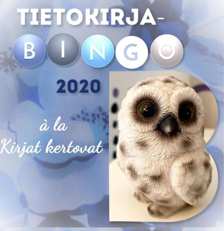 TIETOKIRJABINGO_2020