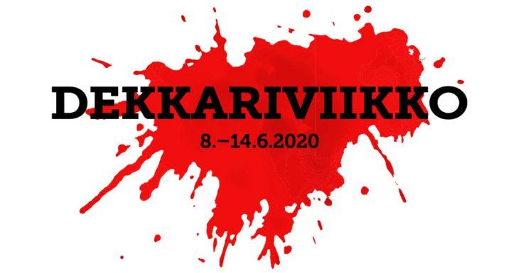dekkariviikko-logo-fb-1200x628-2020-1024x536